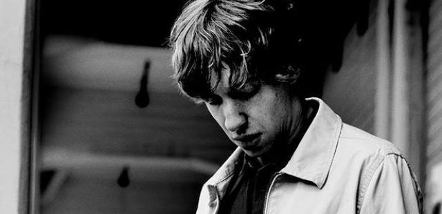 Gold Teeth and PFTP present Daniel Avery