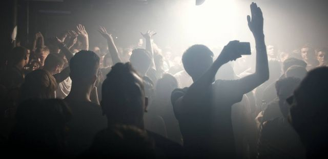 Sankeys Unveils November Line Ups