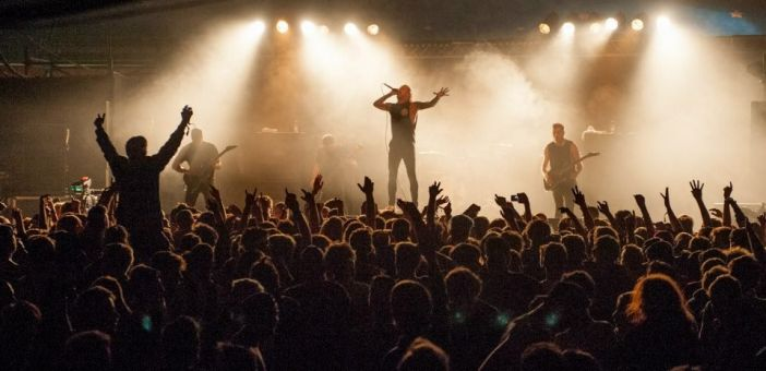 Five must see live acts at Reading and Leeds to enhance your experience