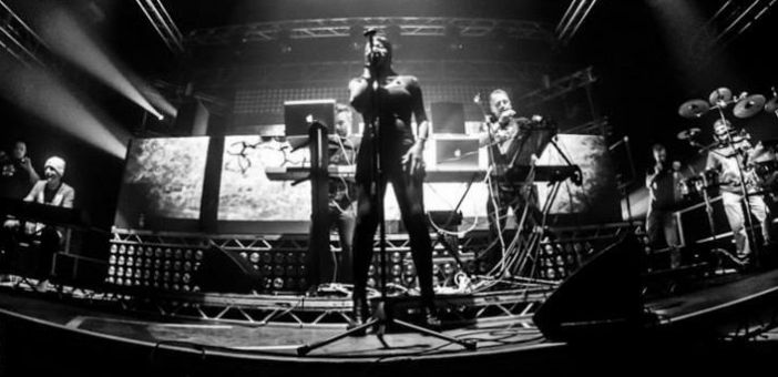Sussex Fest 2015