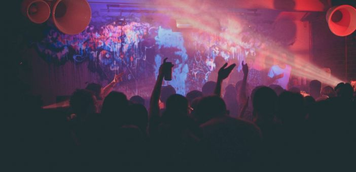 Mantra launches new warehouse venue in Manchester