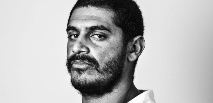Criolo interview: Only through love can we build a more equal planet