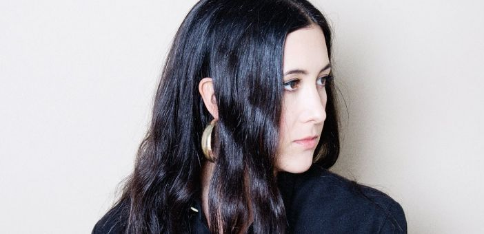 Vanessa Carlton interview: Better late than never right?