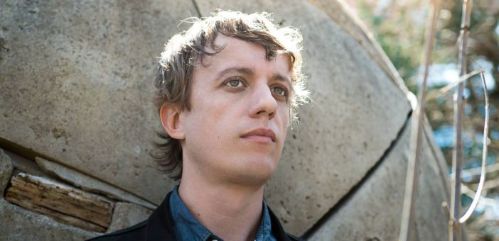 Steve Gunn interview: Passing landscapes and snapshots of travelling