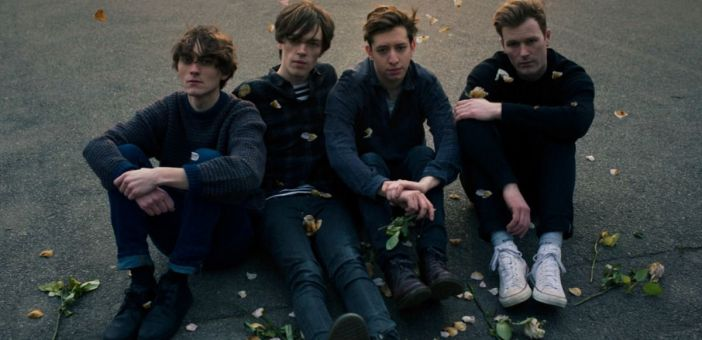 Gengahr to play new material on Liverpool and Manchester tour dates