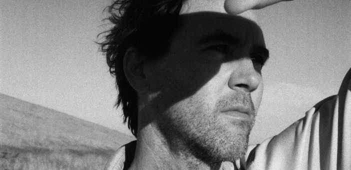 Cass McCombs brings 'Mangy Love' to Deaf Institute in 2017