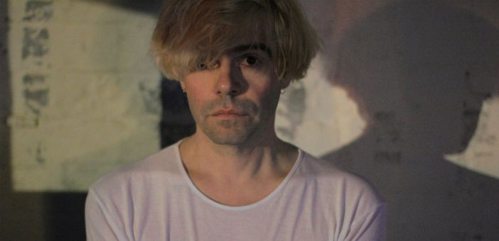 Independent Venue Week announce plans for 2017 and Tim Burgess show