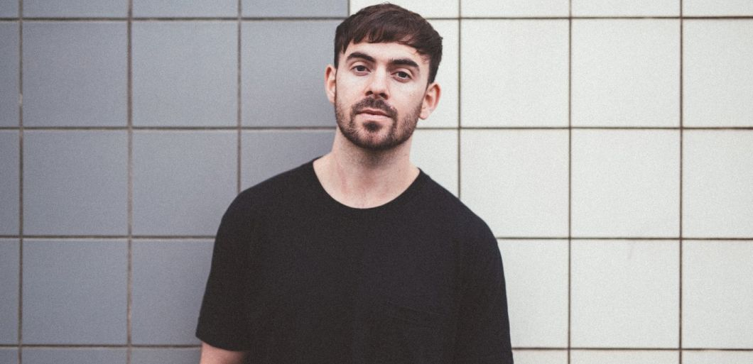 Kaluki to launch new tour at Sankeys East with Patrick Topping