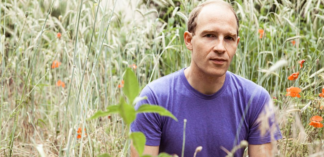 Daphni goes all night long in Sheffield this March