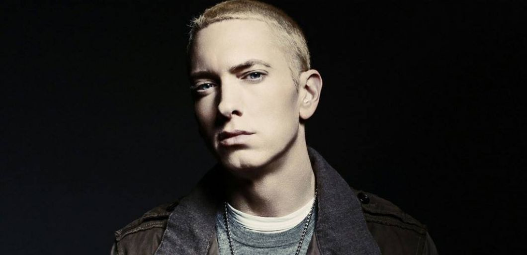 Reading Festival 2017 unveil Eminem as Saturday night headliner
