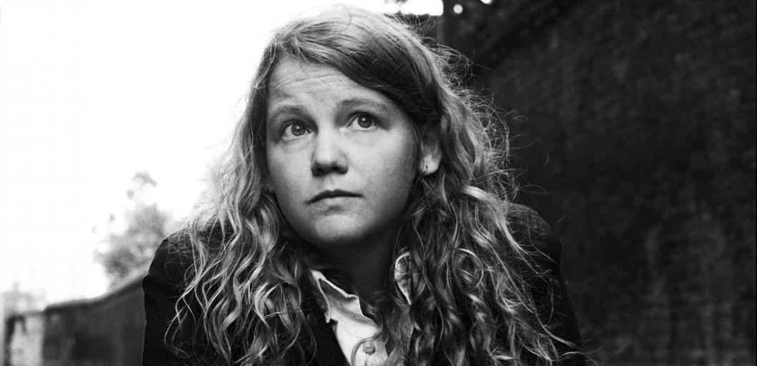 Kate Tempest added to Leefest 2017 line up