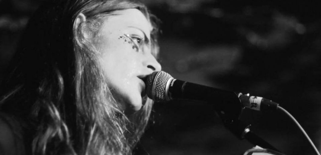 Blaenavon at Hare and Hounds, Birmingham Review