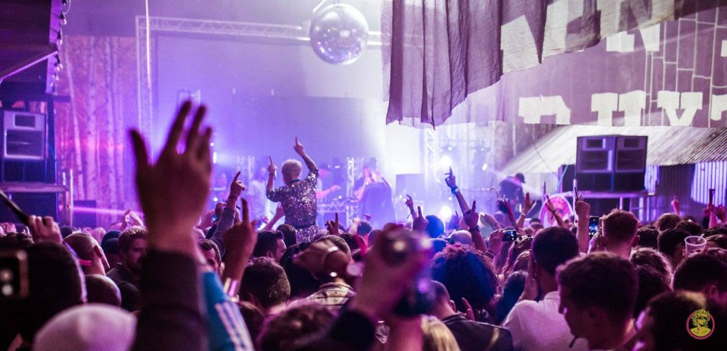 Liverpool Disco Festival confirm 2018 dates