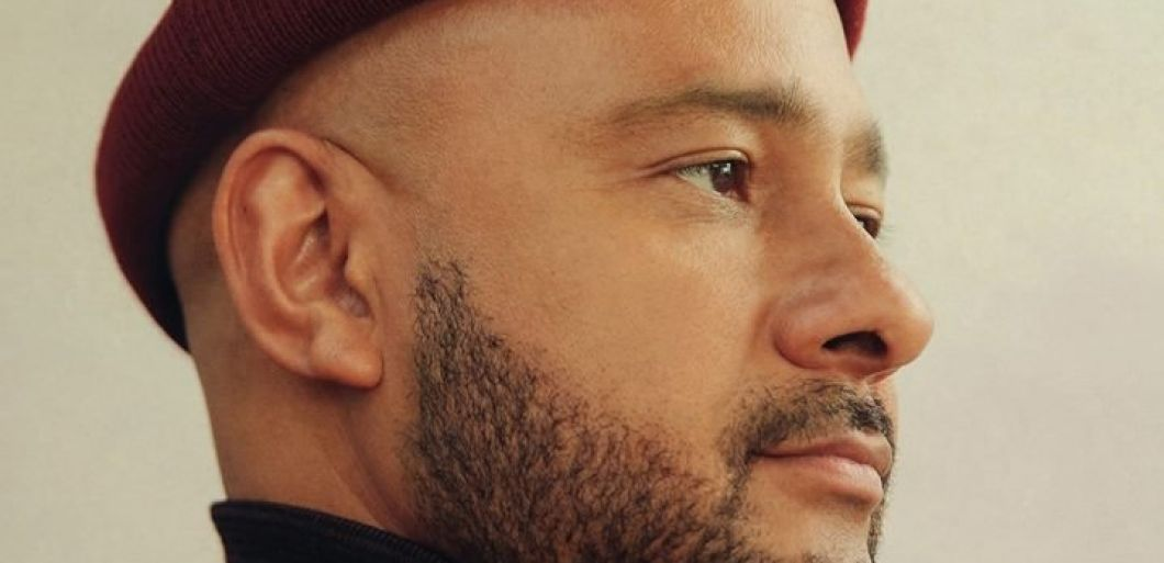 Nightmares on Wax unveils live dates to coincide with new album release