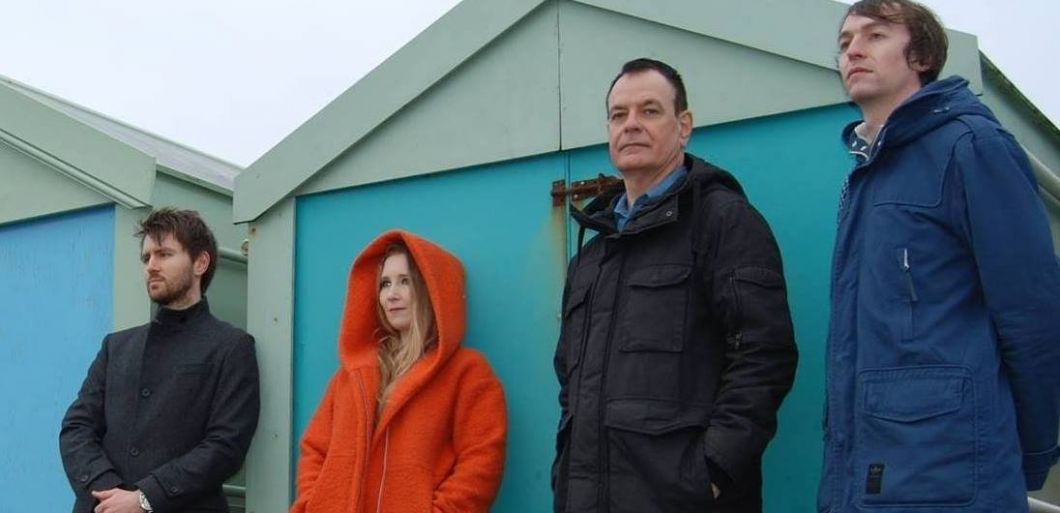 The Wedding Present Leeds tickets now on sale
