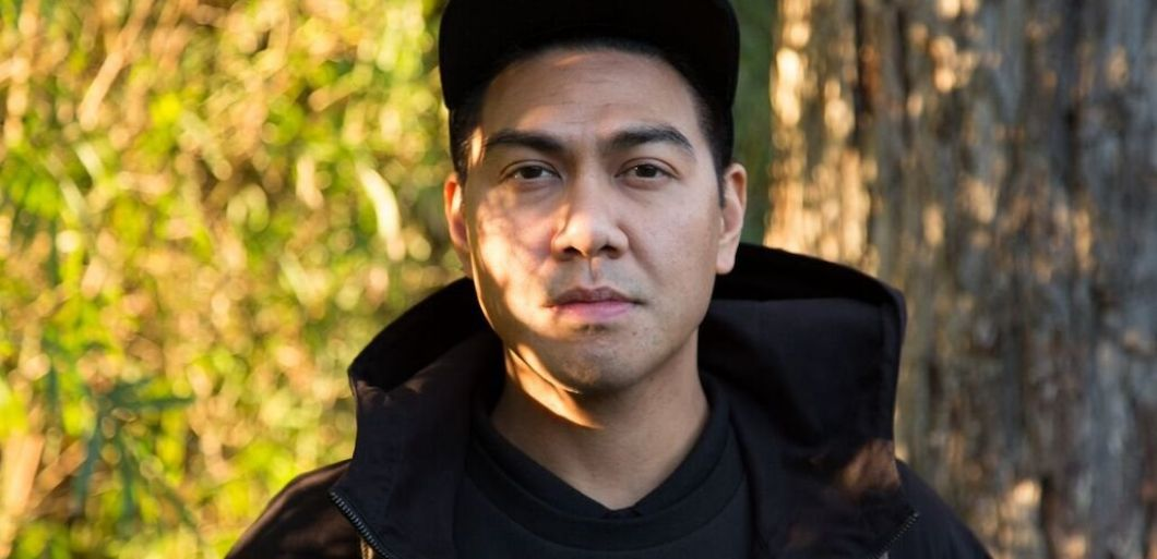 Mike Servito interview: Mike Servito's Imaginary Scenarios