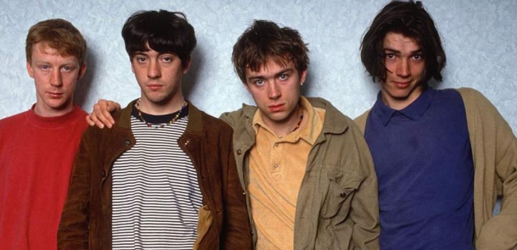Six of the best: British bands that met at university