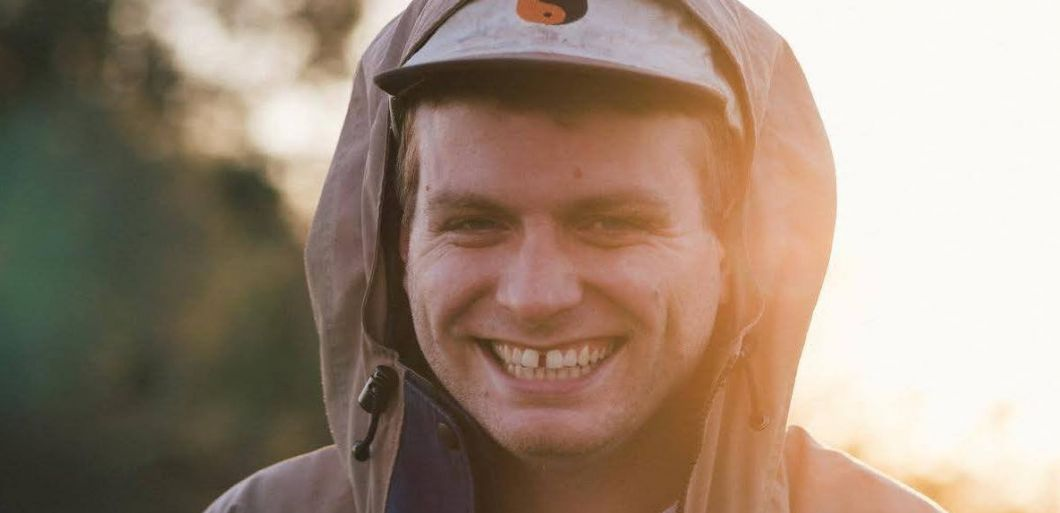 Mac Demarco Victoria Warehouse, Manchester review