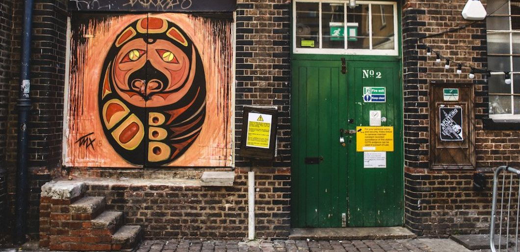 The Guest List Podcast: how can grassroots music venues survive Coronavirus?