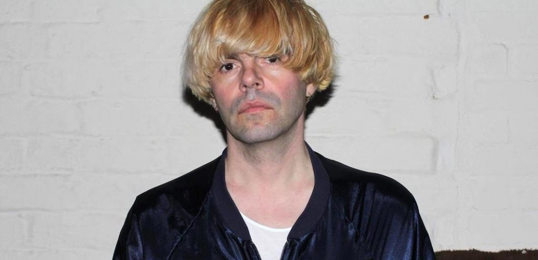 Tokyo and Tim Burgess step in to save Gorilla and Deaf Institute from closure