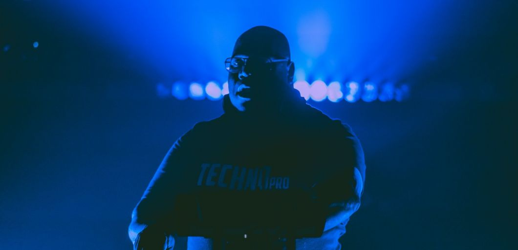 Carl Cox & Fatboy Slim confirmed for Brighton Music Conference 2020