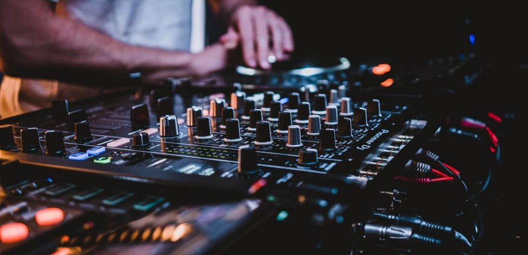 DJ Darren Styles to perform a series of shows in 2021