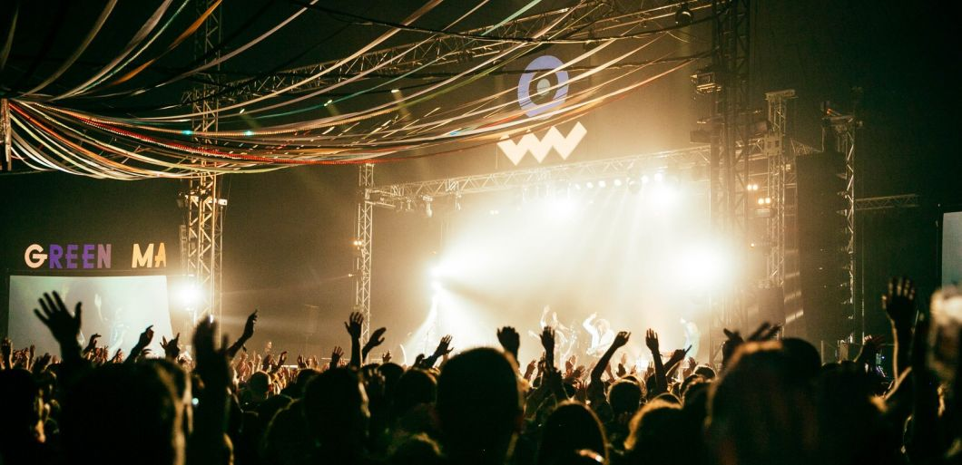 The Best Small Boutique Festivals