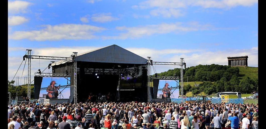 Kubix Festival announces Aqua as headliner for 2022