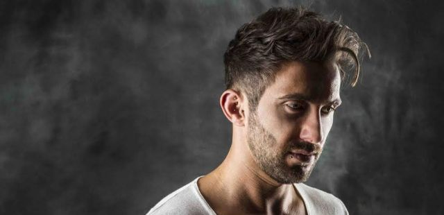 Hot Since 82 releases new album 'Knee Deep In Sound'