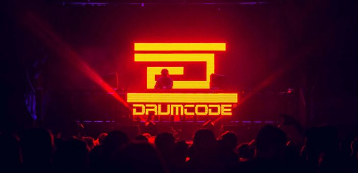 Review: Drumcode at Albert Hall