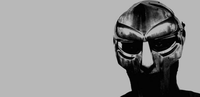 MF Doom and Lapalux join Flying Lotus at O2 Academy Brixton