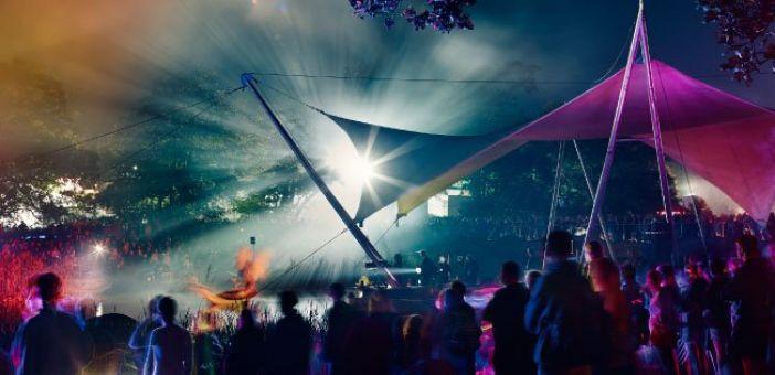Latitude Festival announce more acts