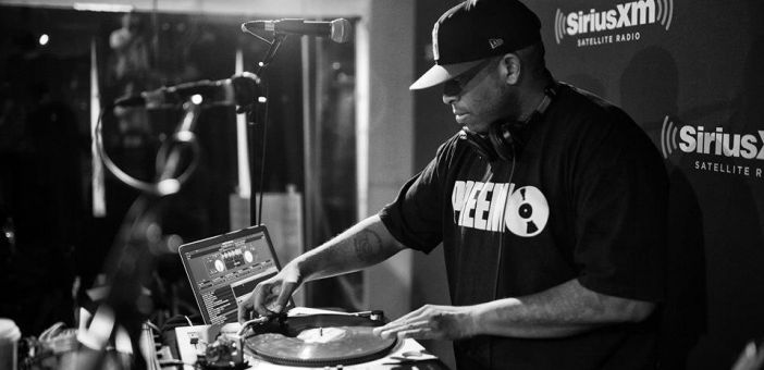 The Doctor's Orders Turn Ten With DJ Premier