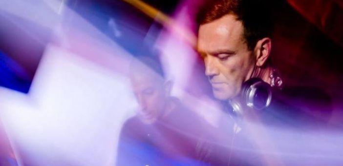 Reminisce Festival brings the golden era of dance music to St Helens
