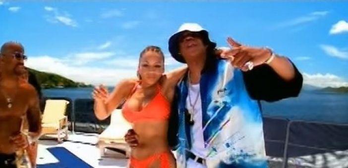 Jay-Z wins copyright infringement case over Big Pimpin sample
