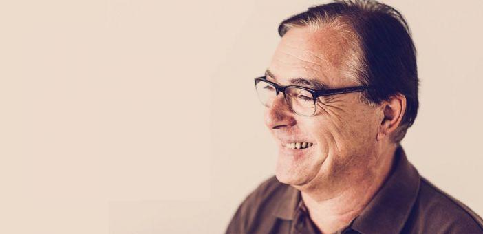 Wolfgang Flur Interview: A Peculiar Dance Music Presenter