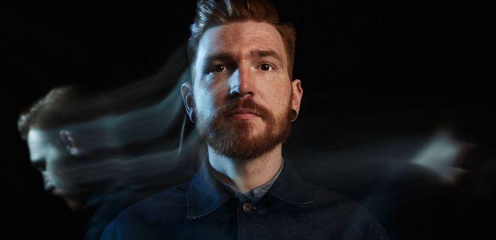 Rødhåd interview: Dystopian future