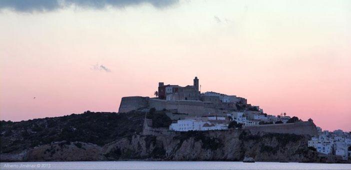 IMS Ibiza announces 2016 Dalt Vila line up