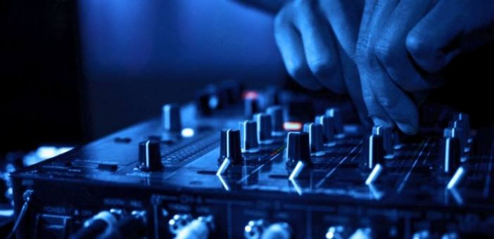 Festival of House launches competition for DJ slots