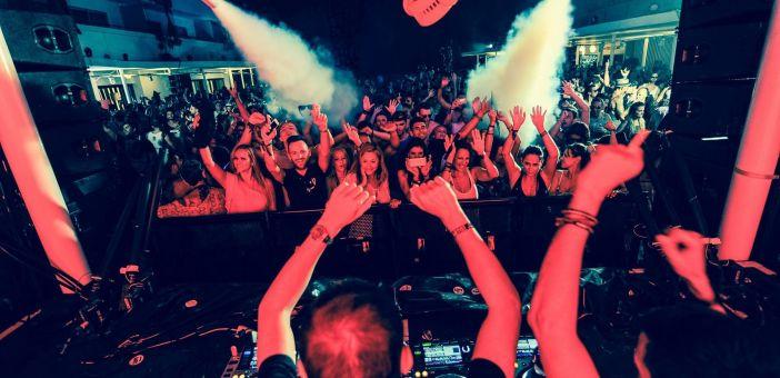 Creamfields Ibiza reveals 2016 line up