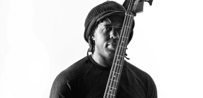 Victor Wooten trio to play only UK date in London