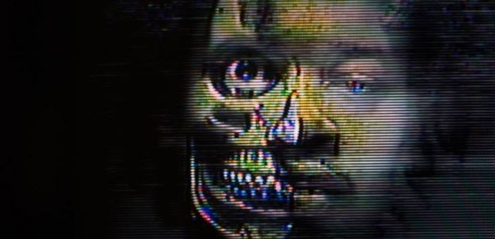 Danny Brown 'Atrocity Exhibition' review