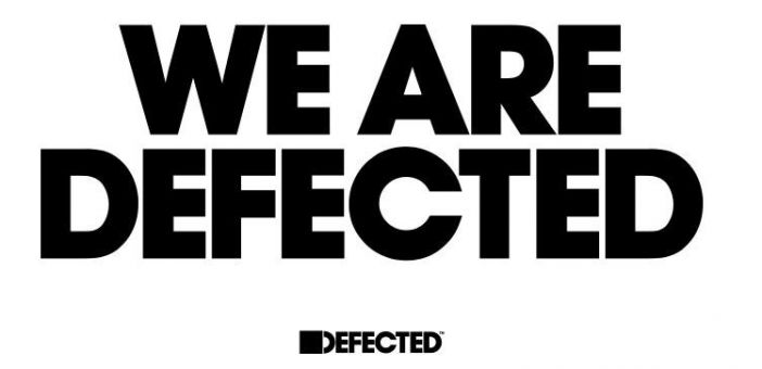 Defected In The House Amsterdam 2016 review