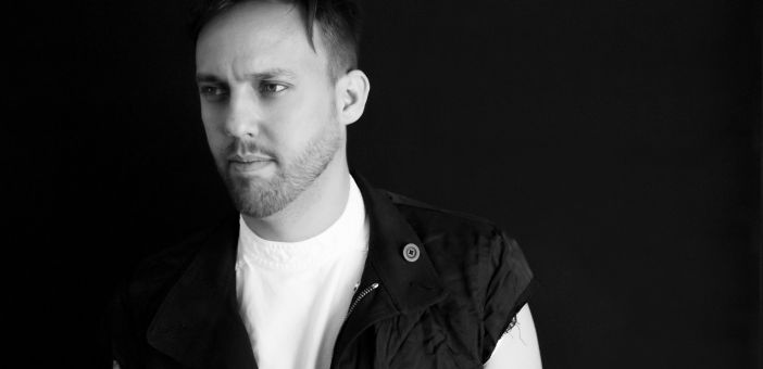 Maceo Plex's Mosaic party arrives in London this NYD