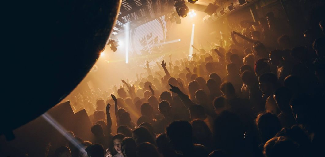 DJ Zinc, Tom Zanetti & K.O Kane, Big Narstie to play Mission Leeds