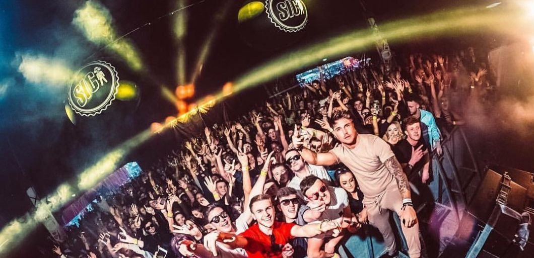 Made In Leeds 2017 set for summer smash at new location