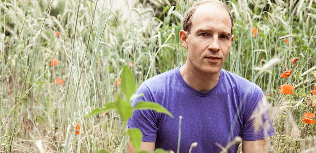 Daphni all night long at Soup Kitchen review