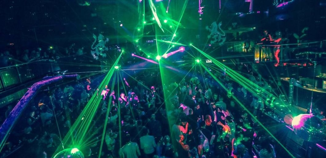 Gatecrasher unveils Easter Bank Holiday line up