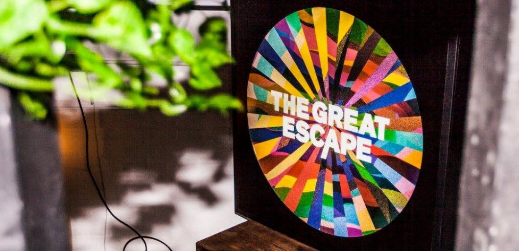 150 acts added to the Great Escape 2017 line up