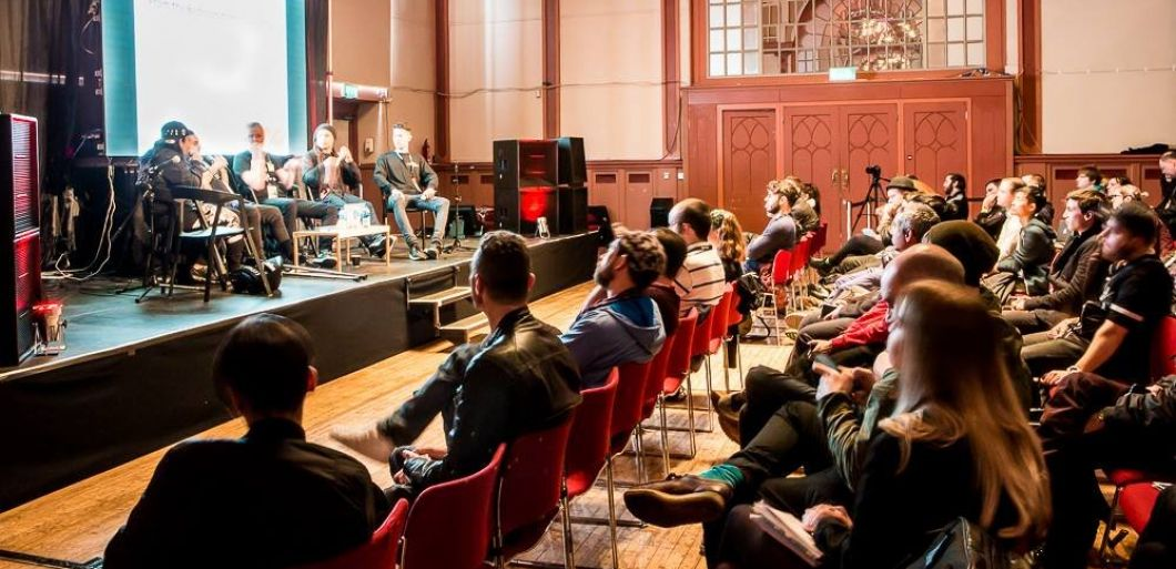 Skiddle to feature on Brighton Music Conference discussion panel